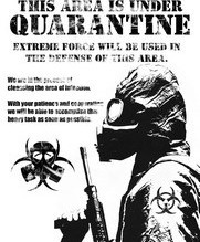 No Image for QUARANTINE