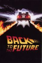 No Image for BACK TO THE FUTURE