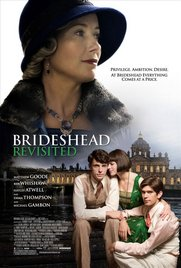 No Image for BRIDESHEAD REVISITED (2008)