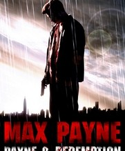 No Image for MAX PAYNE