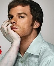 No Image for DEXTER SEASON 2 DISC 1