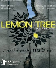 No Image for LEMON TREE