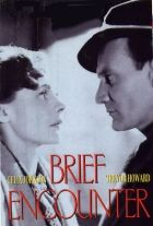 No Image for BRIEF ENCOUNTER (HOWARD/JOHNSON)