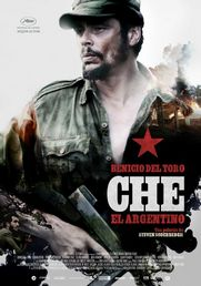 No Image for CHE PART 1