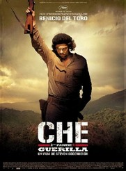 No Image for CHE PART 2
