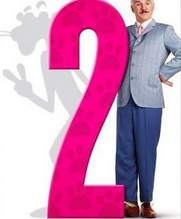No Image for PINK PANTHER 2
