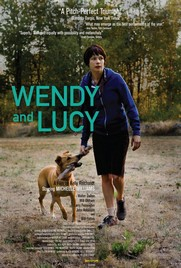 No Image for WENDY AND LUCY