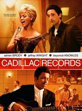 No Image for CADILLAC RECORDS