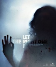 No Image for LET THE RIGHT ONE IN