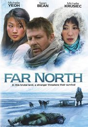 No Image for FAR NORTH
