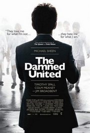 No Image for THE DAMNED UNITED
