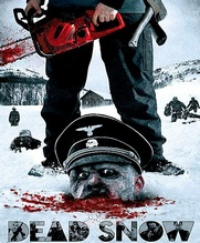 No Image for DEAD SNOW