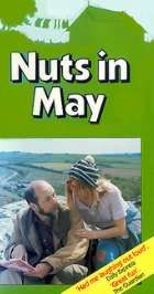 No Image for NUTS IN MAY