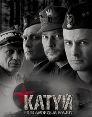 No Image for KATYN