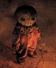 No Image for Trick 'r Treat