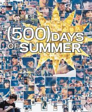 No Image for 500 DAYS OF SUMMER