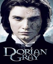 No Image for DORIAN GRAY