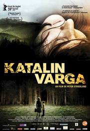 No Image for KATALIN VARGA