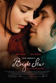 No Image for Bright Star