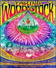 No Image for Taking Woodstock
