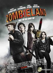 No Image for ZOMBIELAND