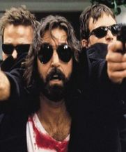 No Image for BOONDOCK SAINTS 2: ALL SAINTS DAY