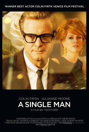 No Image for A SINGLE MAN