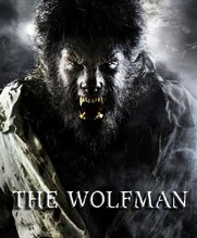 No Image for WOLFMAN (2010)