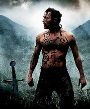 No Image for VALHALLA RISING