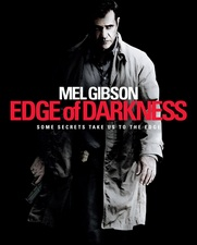 No Image for EDGE OF DARKNESS (Gibson)