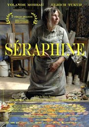 No Image for SERAPHINE