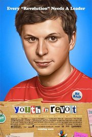 No Image for YOUTH IN REVOLT