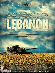No Image for LEBANON