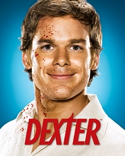 No Image for DEXTER SEASON 3: DISC 1