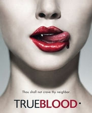 No Image for TRUE BLOOD SEASON 1 DISC 1