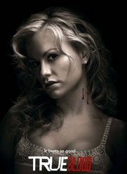 No Image for TRUE BLOOD SEASON 2 DISC 1