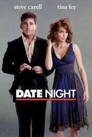 No Image for DATE NIGHT