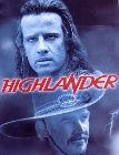 No Image for HIGHLANDER