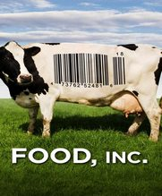 No Image for FOOD INC