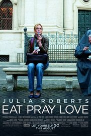 No Image for EAT PRAY LOVE