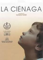 No Image for LA CIENAGA