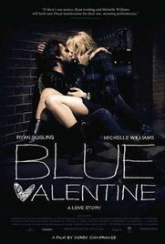 No Image for BLUE VALENTINE
