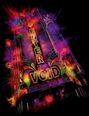 No Image for ENTER THE VOID