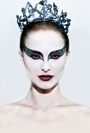 No Image for BLACK SWAN