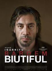 No Image for BIUTIFUL