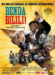 No Image for BENDA BILILI