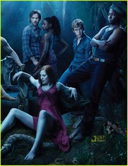 No Image for TRUE BLOOD SEASON 3 DISC 1