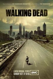 No Image for THE WALKING DEAD: SEASON 1 DISC 2