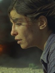 No Image for INCENDIES