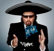 No Image for EASTBOUND AND DOWN: SEASON 2